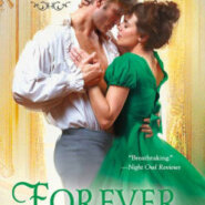 REVIEW: Forever My Duke by Olivia Drake