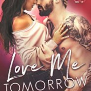 REVIEW: Love Me Tomorrow by Maria Luis