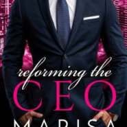 Spotlight & Giveaway: Reforming the CEO by Marisa Cleveland
