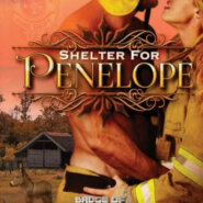 REVIEW: Shelter for Penelope by Susan Stoker