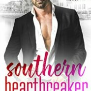 Spotlight & Giveaway: Southern Heartbreaker by Jessica Peterson