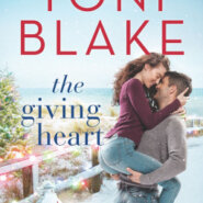 REVIEW: The Giving Heart by Toni Blake