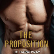 REVIEW: The Proposition by J.C. Harroway