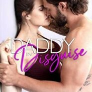REVIEW: Daddy in Disguise by Taryn Quinn