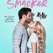 Spotlight & Giveaway: Lip Smacker by Alison G. Bailey