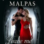 REVIEW: Leave Me Breathless by Jodi Ellen Malpas