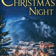 Spotlight & Giveaway: Oh, Christmas Night by Jane Porter