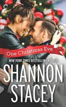 Spotlight & Giveaway: One Christmas Eve by Shannon Stacey