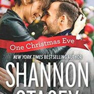 REVIEW: One Christmas Eve by Shannon Stacey