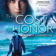 REVIEW: The Cost of Honor by Diana Munoz Stewart