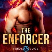 Spotlight & Giveaway: The Enforcer by Abigail Owen