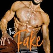 Spotlight & Giveaway: The Fake by Rebecca Jenshak