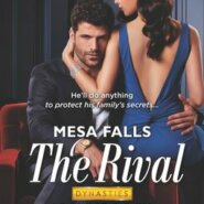 REVIEW: The Rival by Joanne Rock