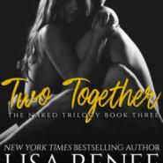 Spotlight & Giveaway: Two Together by Lisa Renee Jones