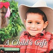 REVIEW: A Child's gift by Linda Warren