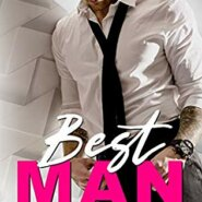 REVIEW: Best Man by Katy Evans