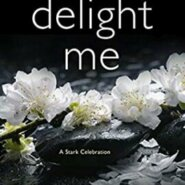 REVIEW: Delight Me by J. Kenner