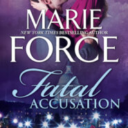 REVIEW: Fatal Accusation by Marie Force