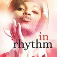 Spotlight & Giveaway: In Rhythm by JN Welsh