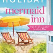 REVIEW: Mermaid Inn by Jenny Holiday