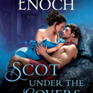 REVIEW: Scot Under the Covers  by Suzanne Enoch