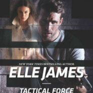 REVIEW: Tactical Force by Elle James
