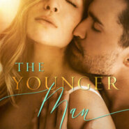 Spotlight & Giveaway: The Younger Man by Karina Halle
