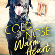 REVIEW: Cold Nose, Warm Heart by Mara Wells
