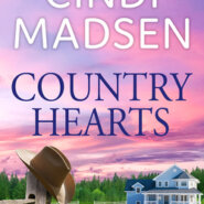 REVIEW: Country Hearts by Cindi Madsen