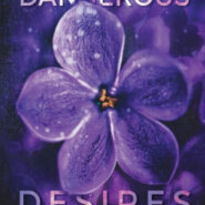 Spotlight & Giveaway: Dangerous Desires by Dawn Altieri