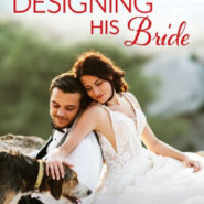 Spotlight & Giveaway: Designing His Bride by Lenora Worth
