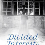 REVIEW: Divided Interests by Kelly Elliott