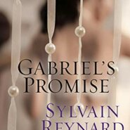 REVIEW: Gabriel's Promise by Sylvain Reynard