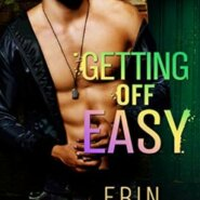 REVIEW: Getting Off Easy by Erin Nicholas