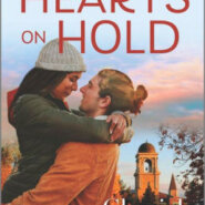 Spotlight & Giveaway: Hearts on Hold by Charish Reid