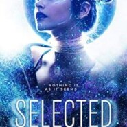 Spotlight & Giveaway: Selected by Barb Han