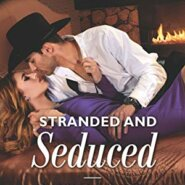 REVIEW: Stranded and Seduced by Charlene Sands