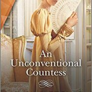 REVIEW: An Unconventional Countess by Jenni Fletcher