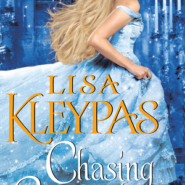 REVIEW: Chasing Cassandra by Lisa Kleypas