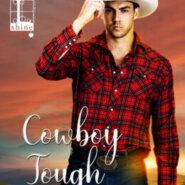 REVIEW: Cowboy Tough by Stacy Finz