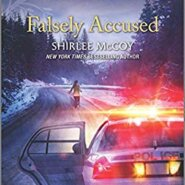 REVIEW: Falsely Accused by Shirlee McCoy