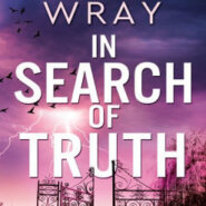 Spotlight & Giveaway: In Search of Truth by Sharon Wray