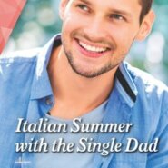 REVIEW: Italian Summer with the Single Dad by Ella Hayes