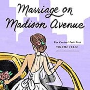 REVIEW: Marriage on Madison Avenue by Lauren Layne