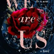 REVIEW: We Are Us by Tara Leigh