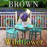 Spotlight & Giveaway: Wildflower Ranch by Carolyn Brown