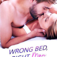 Spotlight & Giveaway: Wrong Bed, Right Man by Rebecca Brooks