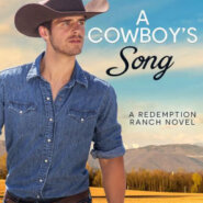 Spotlight & Giveaway: A Cowboy's Song by Megan Ryder
