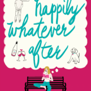 REVIEW: Happily Whatever After  by Stewart Lewis
