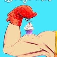 Spotlight & Giveaway: Beefcakes by Katana Collins